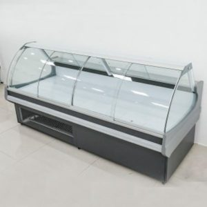 h-series-deli-food-case